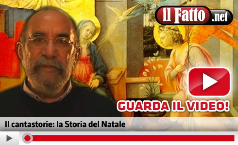 VIDEO_-_cantastorie_natale