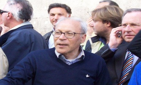 antoniocamporeale